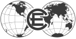 EC Weltverband