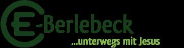 Logo Berlebeck