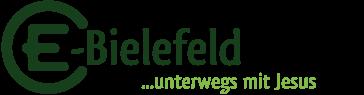Logo Bielefeld