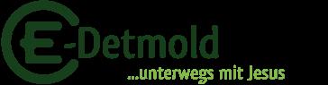 Logo Detmold