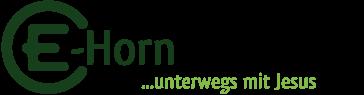 Logo Horn-Bad Meinberg