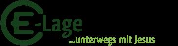 Logo Lage