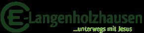 Logo Langenholzhausen