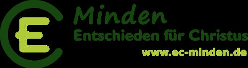 Logo Minden