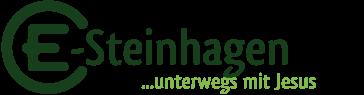 Logo Steinhagen