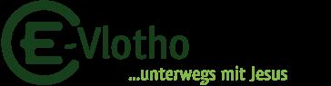 Logo Vlotho