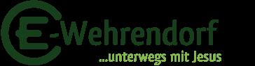 Logo Wehrendorf
